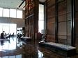 オークラ24階.jpg