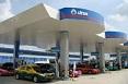 タイのガソリンスタンド.jpg