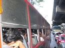 タイのバス2.jpg