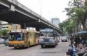 タイのバス3.jpg