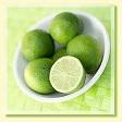 タイのレモンマナオ.jpg