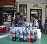 タイの一般的な学校の売店.jpg