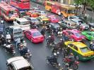 タイの交通.jpg