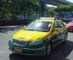 タイ個人タクシー.jpg