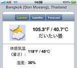 タイ午後2時過ぎの気温.PNG