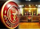 タイ憲法裁判所.jpg