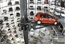 ドイツの駐車場.jpg