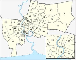 バンコクの地図.png