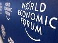 世界経済フォーラム.jpg