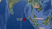今回の地震.jpg