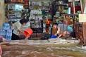 昨年の洪水の様子.jpg
