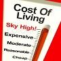 生活コストはどれくらいか.jpg