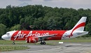 Air Asia Flight.jpg