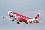 Air Asia Flight2.jpg