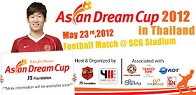 Asian dream cup2012 poster.jpg