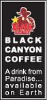 Black_Canyon.jpg