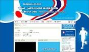 Charity Marathon.jpg