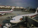 Don Muang Airport.jpg