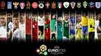 Euro 2012 3.jpg