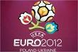 Euro 2012.jpg