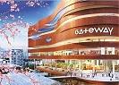 Gateway Ekamai.jpg