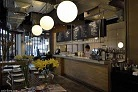 Greyhound cafe1.jpg