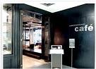 Greyhound cafe2.jpg