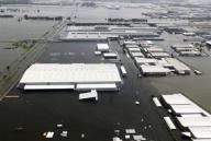 HONDAの工場.jpg