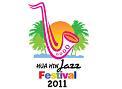 Hua-Hin-Jazz-Festival-2011.jpg