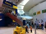 IKEA入り口.jpg