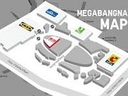 Mega Bangna Map.jpg