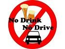 No drink No drive.jpg