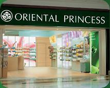 Oriental_Princess.jpg