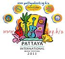Pattaya Logo.jpg