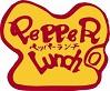 Peppr Lunch LOGO.jpg