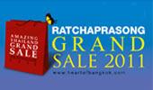 Ratchaprason Grand Sale2011.jpg