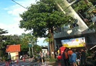 Songkran1.jpg