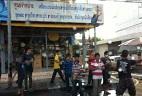 Songkran2.jpg