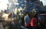 Songkran3.jpg
