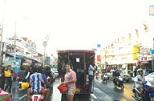 Songkran4.jpg