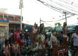 Songkran5.jpg