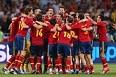 Spain Champ.jpg