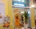 Terminal Mos Burger.jpg