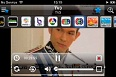 Thai TV Pro Page.jpg