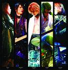 X Japanのメンバー.jpg