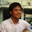 Yutaka2.jpg
