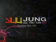 Yuu Jung Logo.JPG
