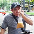 thai-iced-tea-bag(from CNNGO.com).jpg